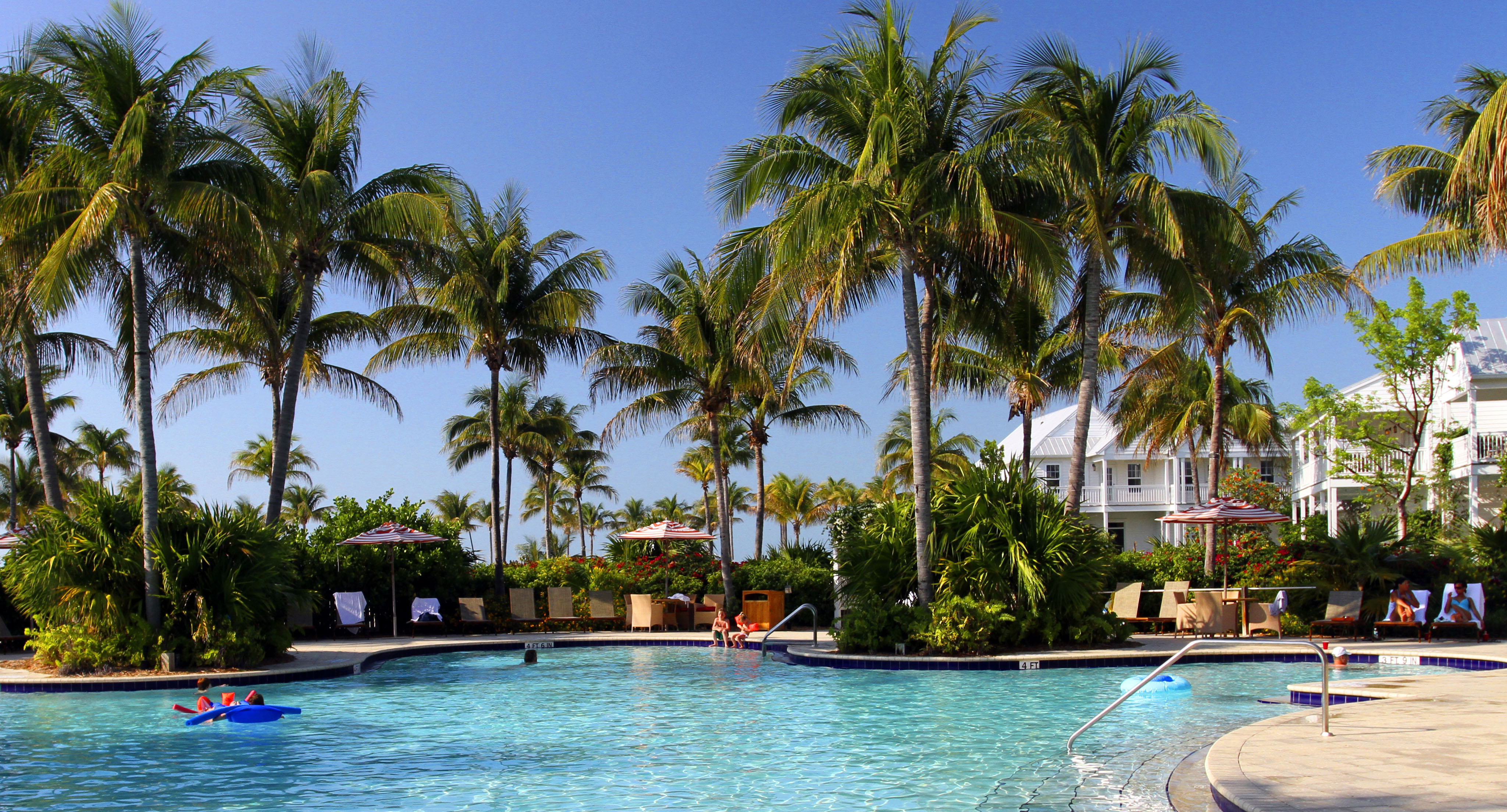 ... | Luxury Florida Keys Resorts > Tranquility Bay Beach Resort > Blog