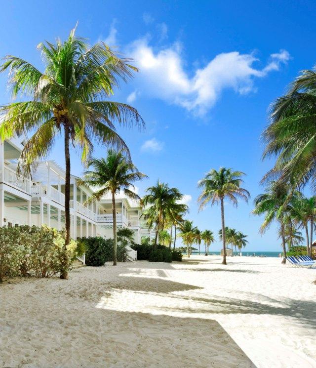 TB beach_houses 2012 (1)