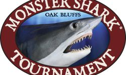 27th Annual Monster Shark Tourney