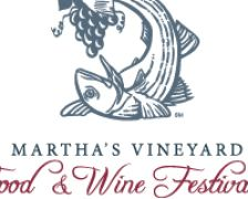 MV Food & Wine Festival